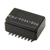 Image: MUJ-103A-500