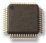 Image: MC9S08DZ60