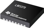Image: LM3370SD-3021